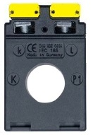 4R21.3 Stromwandler 150/5A