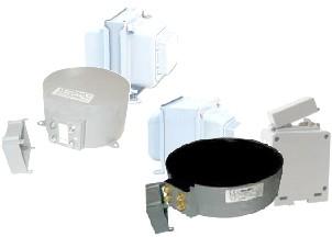 Spannungswandler, 1000V/100V AC
