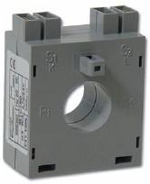 Stromwandler 100/5A