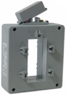 Stromwandler 30x10